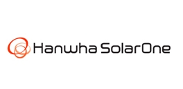 Solarone.jpg