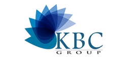 KBC Group.jpg