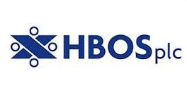 HBOS.jpg