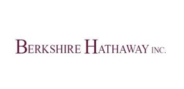 berkshire hathaway.jpg