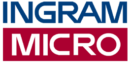 Ingram_Micro.png