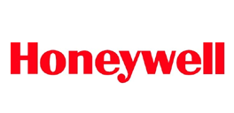honeywell.png