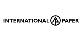 international paper.png