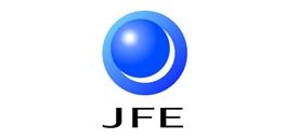 JFE.jpg