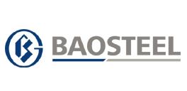 baosteel.png