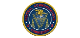 FCC-Seal.jpg