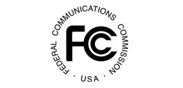 US-FCC.png