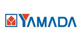 Yamada-Denki-logo.jpg