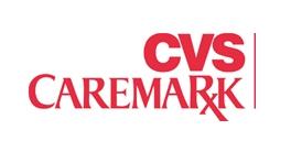 cvscaremark.jpg
