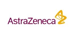 astrazeneca6.jpg
