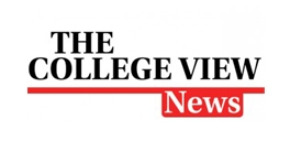 thecollegeview
