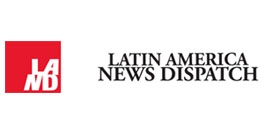 latin america news disp.jpg