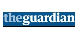 thegaurdian