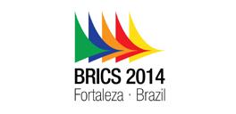 BRICS-2014.png