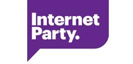 internet_party.jpg
