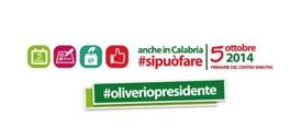 oliverio presidente.jpg