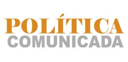 politica comunicada.png
