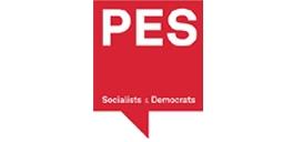 PES.jpg