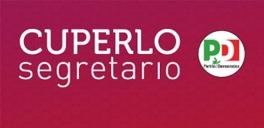 cuperlo.jpg