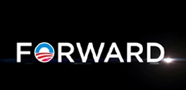 obama-forward-2012-campaign.jpg