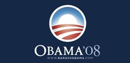 obama_2008.png