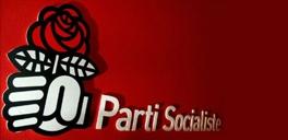 parti-socialiste.jpg