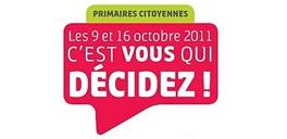 primarie francesi.jpg