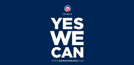 yes-we-can_obama-08.jpg