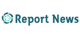 reportnews_
