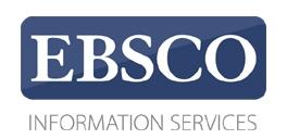 EBSCO.jpg