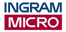 Ingram_Micro.jpg