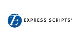 ExpressScripts.jpg