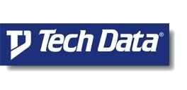 tech-data.jpg