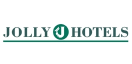 jolly-hotels.jpg