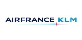 AF-KLM.jpg