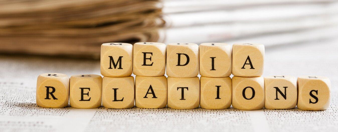 Media-Relations1